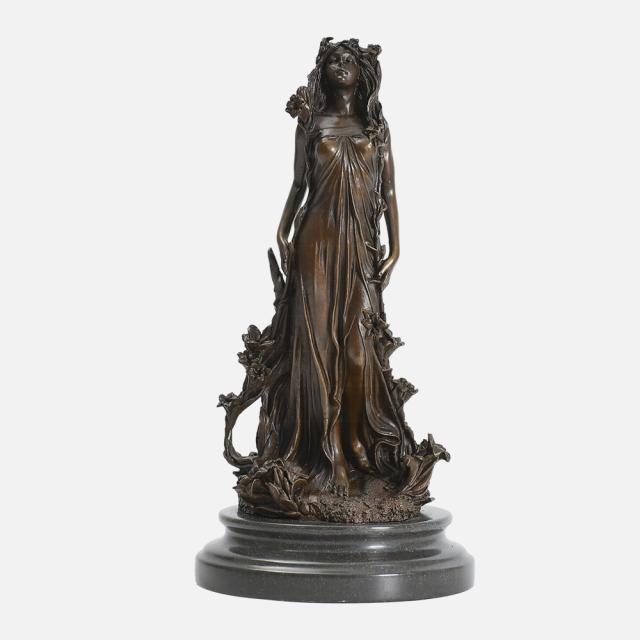 sculpture woman|sculpture girlsculpture modern