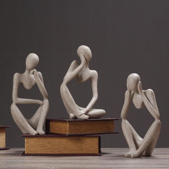 arts and crafts|art sculptureart abstract