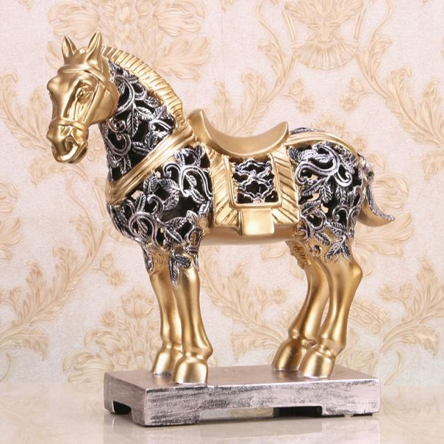 ornament wholesale|craft clothcraft power