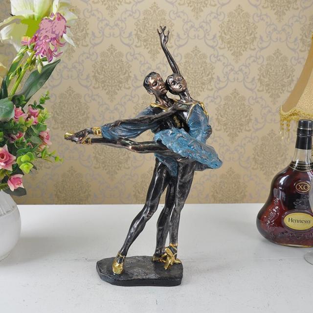 arts and crafts|art decorart statue