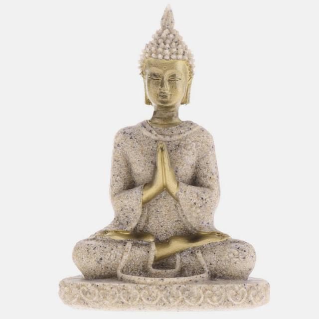 figurine|figurine statue