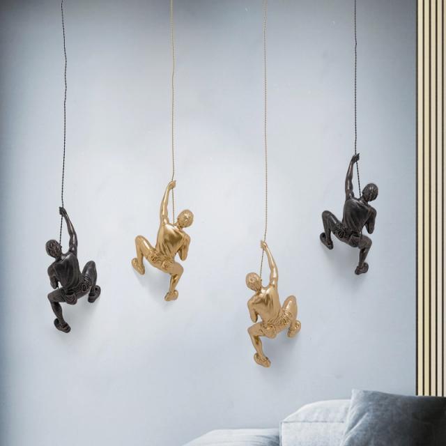 decorative decorative|decoration hangingdecorative home decor